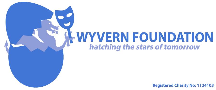 Wyvern Theatre Foundation